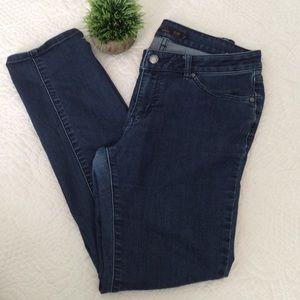 women's prana jeans 👖